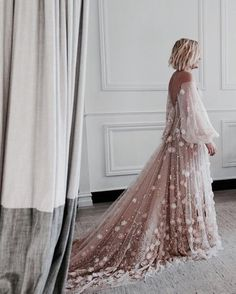 So, just how does a bride go about finding that perfect dress? This article's scope is to help you do just that! One Day Bridal, Wedding Day, Wedding Bride, Wedding Rings, Dress First, The Dress, Bridal Dresses, Prom Dresses, Blush Wedding Dresses