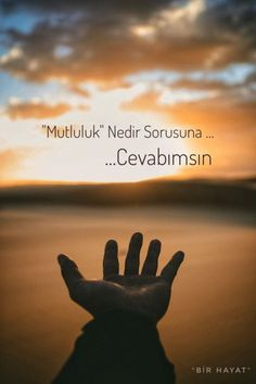 G nl k Bur Yorumlar True Quotes, Best Quotes, Meaningful Photos, Smoke Wallpaper, Cute Muslim Couples, Maybe Tomorrow, Love Ya, Work Gloves, Red Aesthetic