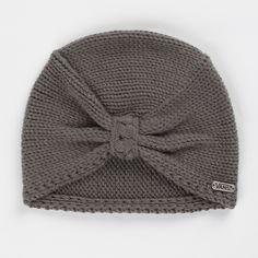 vans hat <3