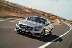 Mercedes-Benz S-Class Coupe 2015, S550, 2015 Mercedes-Benz S-Class Coupe Preview, best cars, review,