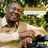 Music Maestro Please [CD]