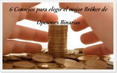 Mejores Brokers de Opciones Binarias Regulados - Lista 2020 Place Cards, Place Card Holders, Financial Statement, Earn Money