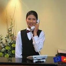 Hotel Ánh Dương Nội Bài: Ánh Dương Nội Bài Airport Hotel
