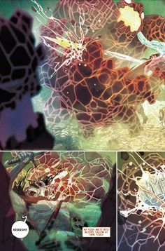 Preview: Weirdworld #3, Weirdworld #3 Story: Jason Aaron Art: Mike Del Mundo Covers: Mike Del Mundo & Tradd Moore Publisher: Marvel Publication Date: August 29th..., #All-Comic #All-ComicPreviews #Comics #JasonAaron #Marvel #MikeDelMundo #Previews #TraddMoore #WEIRDWORLD