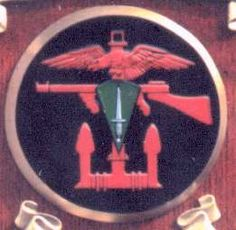 Combined OPs badge