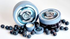 the body shop blueberry_01