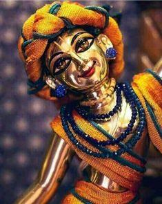 Krishna Birth, Baby Krishna, Cute Krishna, Krishna Radha, Radha Krishna Love Quotes, Lord Krishna Images, Radha Krishna Pictures, Krishna Photos, Shree Krishna Wallpapers