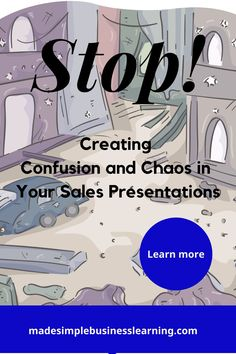 Business Tips, Online Business, Sales Prospecting, Sales Techniques, Talk Too Much, Sales Strategy, Sales Tips, Online Entrepreneur