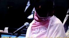 DISCURSO TRIUNFAL DE MALALA NO PRÊMIO NOBEL DA PAZ NA ONU 2014