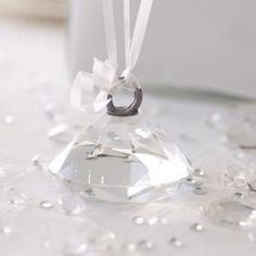 Buy wedding balloon weights at Wedding Mall. We have an extensive range of foil balloon weights and wedding balloon weights available in store. Wedding Table Decorations, Table Centerpieces, Wedding Favours, Wedding Gifts, Wedding Ideas, Wedding 2015, Wedding Inspiration, Champagne Birthday, Bubble Party