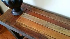 1905 rustic wooden dining table vintage - Google Search