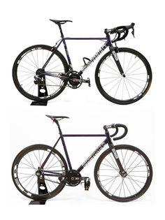 roadbike or  trackbike. Sam Arroyo · Bikes 3eb997511