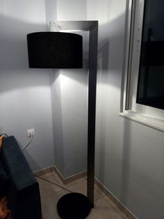 Lighting Floorlamp
