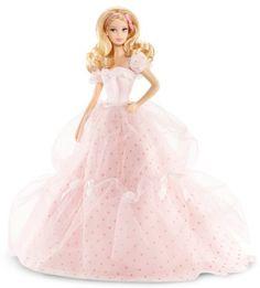 Mattel Barbie Collector X9189 - Birthday Best Wishes, http://www.amazon.it/dp/B009F7OQ5Y/ref=cm_sw_r_pi_awdl_C5VKtb0R1KBFZ