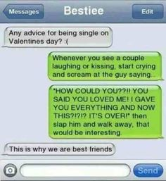 Top 30 Very Funny Texts www.funhappyquote Funny Texts - Friendzone Funny - Friendzone Funny meme - - Top 30 Very Funny Texts www.funhappyquote Funny Texts The post Top 30 Very Funny Texts www.funhappyquote Funny Texts appeared first on Gag Dad. Very Funny Texts, Funny Texts Jokes, Text Jokes, Funny Text Fails, Really Funny Memes, Funny Relatable Memes, Humor Texts, Prank Texts, Text Pranks