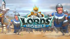 Lords Mobile Resources Generator Tool Generate Gems and Coins iOS Android  Visit: http://lordsmobilehacktoolandcheat.blogspot.com/