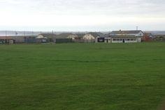 #Westward #Ho! #Cricket #Club #WestwardHo #Devon #NDevon #NorthDevon