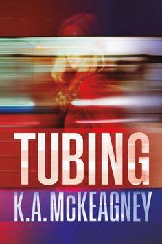 Tubing // Titania Dead End Job, Perfect Boyfriend, London Life, Chemistry, Tube, Products, Historical Romance, Truths, World