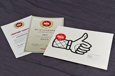 Paikkakunnan paras 2011 -kilpailu by PauliinaMakela, via Flickr Enamel, Cover, Books, Accessories, Vitreous Enamel, Libros, Enamels, Book, Book Illustrations
