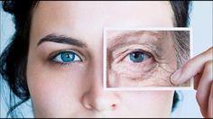 Как убрать морщинки вокруг глаз без всякого ботокса (8 способов)