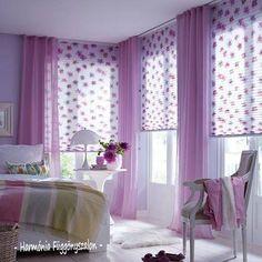 (2) Hálószoba kialakításához ötletek.
