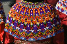 View top-quality stock photos of Traditional Inuit Beaded Yoke. Find premium, high-resolution stock photography at Getty Images. Folk Costume, Costumes, Textile Sculpture, Beaded Collar, Fair Isle Knitting, Collar Pattern, Photo Craft, Bead Art, Bead Weaving