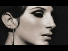 """Barbara Streisand singing Avinu Malkeinu (Hebrew: אָבִינוּ מַלְכֵּנוּ; """"Our Father, Our King"""") a Jewish prayer recited during Jewish services on Rosh Hashanah and Yom Kippur, as well as on the Ten Days of Repentance from Rosh Hashanah through Yom Kippur. Translation here: http://ishashiri.blogspot.com/2010/06/avinu-malkeinu-our-father-our-king.html. Beautiful."""