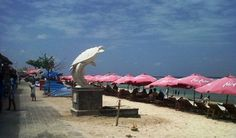 Pandawa Beach Bali - Turquoise Beach On The Deep Valley