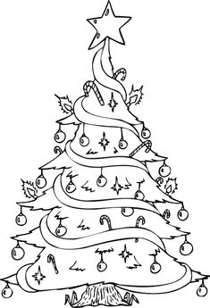 kduds free christmas printables for kids