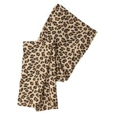Circo® Girls' Legging - Pant Vivacious Fuchsia