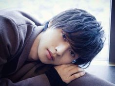 Kento Yamazaki is so handsome! L Dk, J Star, Kento Yamazaki, Japanese Boy, Asian Actors, Asian Men, Asian Boys, Look Cool, Actors & Actresses
