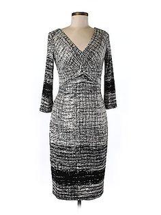 Used, Like-new Women's Casual Dresses - thredUP