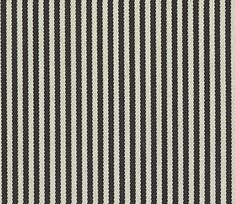 Alford Stripe from Twill Textiles