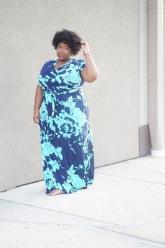 037f9412ed 120 Best Women s fashion images