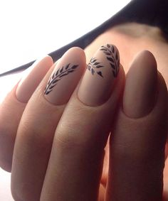 Ever Best Cute Nail Art Design for Prom