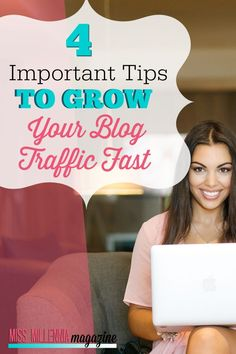#ad In this post, I am going to tell you some big realizations I've learned when it comes to increasing blog traffic for the long run. #MissMillMag #TrafficSecrets #RussellBrunson @russellbrunson Marketing Techniques, Blog Topics, Best Blogs, Blogger Tips, Seo Tips, Blogging For Beginners, How To Run Longer, Make Money Online, How To Start A Blog