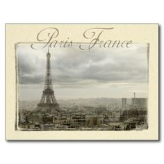 >>>Order          	paris france postcard           	paris france postcard Yes I can say you are on right site we just collected best shopping store that haveReview          	paris france postcard Review from Associated Store with this Deal...Cleck Hot Deals >>> http://www.zazzle.com/paris_france_postcard-239493511192756052?rf=238627982471231924&zbar=1&tc=terrest