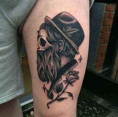 bw-tatto-nick-whybrow