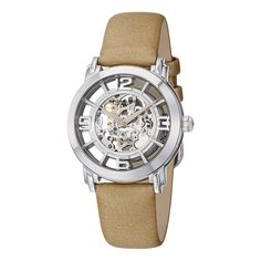 Women's Watches: Free Shipping on orders over $45! Find the perfect style for any occasion from the best watch brands with Overstock.com Your Online Watches Store! Get 5% in rewards with Club O!