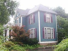 1304 E. Cherry, Springfield, MO 65802 | HomeFinder.com | ID: 1215389