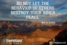 Tweebaa - The revolutionary Earning-Commerce platform Leadership, Inner Peace, Motivation Inspiration, Self Help, Quote Of The Day, Life Lessons, Thinking Of You, Let It Be, Hui
