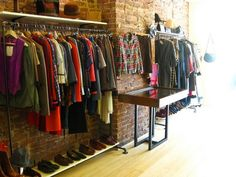 How to Consign Your Clothes. Find out tips from a pro!