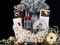 Cadouri Paste, cosuri Paste - Oferta 2015 Paste, Picnic, Picnics, Picnic Foods