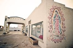14 Tiny Texas Towns That Are Totally Worth The Trip Marfa, TX