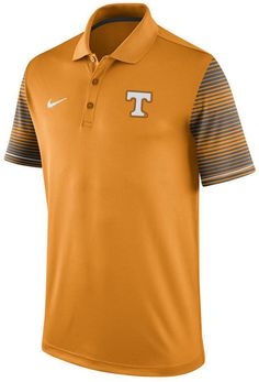 ccea1c8dcc This attractive Nike NCAA men s Early Season Coach polo shirt is a  game-winner!