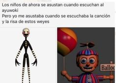 Continuación de memes, por falta de espacio    Aquí encontrarás más m… #humor # Humor # amreading # books # wattpad Funny Spanish Memes, Stupid Funny Memes, Best Memes, Dankest Memes, Pinterest Memes, All The Things Meme, Freddy S, Indie Games, Five Nights At Freddy's