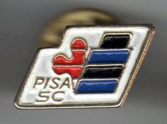 Pisa S.C., anni '90
