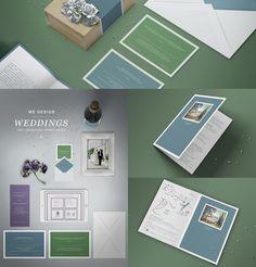 Blog - Honrath & Esterházy - We Design Brands Design Web, Corporate Design, Flyer, Blog, Writing Paper, Business Cards, New Ideas, Web Design, Blogging