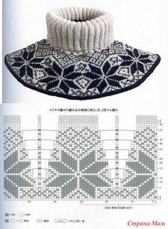 Glitz at the Ritz pattern by Helen Stewart Knitting Machine Patterns, Fair Isle Knitting Patterns, Knitting Charts, Knitting Designs, Knitting Stitches, Knit Patterns, Free Knitting, Knitting Projects, Baby Knitting