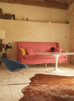 Charming chic retreat in the south of France - Chadurie, South Charente, France
